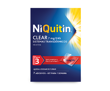 niquitin-patch-front-step3-7mg