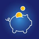 NiQuitin icon save money